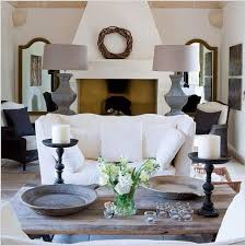 dining room decorating ideas 2013 living room decorating ideas with fireplace modern looks dining
