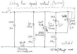 hampton bay wiring diagram hampton free wiring diagrams