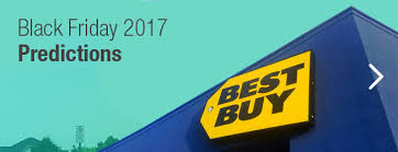 best buy black friday ad 2017 kohl u0027s black friday 2017 deal predictions start times ads