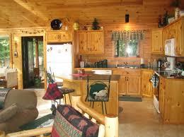 log cabin kitchen ideas log cabin lighting ideas maple wood yardley door log