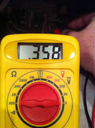 diy gas fireplace won u0027t light how to clean your thermopile and