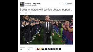 Best Memes Website - the best memes tweets on lord bendtner s hat trick for denmark v