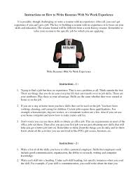 resume templates for stay at home moms work resume format corybantic us how to do a resume with no work experience jianbochen com work resume