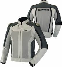 cheap motorcycle jackets with armor online get cheap street armor aliexpress com alibaba group