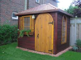 100 garden shed ideas photos swislocki cheapest garden shed
