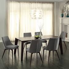 White Rectangle Kitchen Table by Dining Room Superb Kitchen Table And Chairs Set Black Kitchen