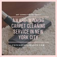 carpet cleaning nyc is a carpet cleaning company in york which