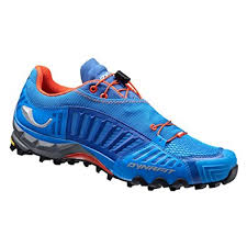 light trail running shoes amazon com dynafit feline sl trail running shoe men s trail