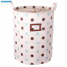 laundry hamper collapsible modern laundry hamper full size of laundry roommodern laundry