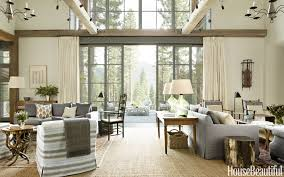 how to decorate a living room 145 best living room decorating ideas u0026 designs housebeautiful com