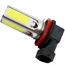 lexus yellow headlights compare prices on lexus is head online shopping buy low price