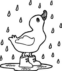 95 coloring page rain strawberry shortcake coloring pages