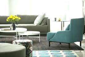 free home decorating magazines home decor magazines online contemporary interior decorating