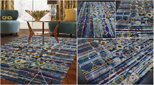 buy silk area rugs canada archives home decor tips u0026 decorating