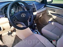toyota yaris sedan 2015 toyota yaris sedan 2015 1 5 se in uae car prices specs