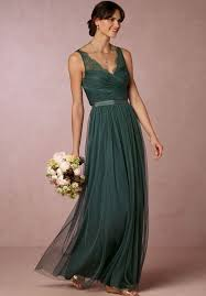 emerald green bridesmaid dress emerald green bridesmaid dresses the knot bridesmaid dresses dressesss