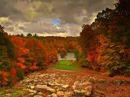 in crossville tn crossville golf fairfield glade lake tansi trace golf
