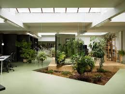 home decor natural indoor garden decor with natural