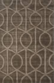 Modern Rugs Direct by Seattle Rug From City By Jaipur Plushrugs Com