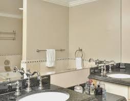 Bathroom Vanity Light Covers Uncategorized Ls Globe Shades For Light Fixtures L