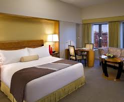 Hotel Luxury Reserve Collection Sheets Luxury 5 Star Hotel Back Bay Mandarin Oriental Boston