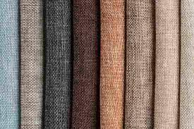 sofa stoffe kaufen sofa stoff wählen welcher ist strapazierfähig und pflegeleicht