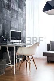 papier peint bureau ordinateur papier peint bureau ordinateur les fonds dacran de paulette papier