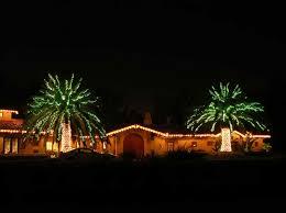 christmas light ideas for porch outdoor christmas lighting ideas good options for outdoor porch
