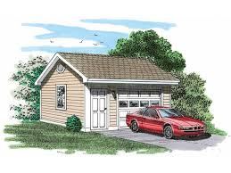 Cost To Build A Garage Apartment Garage Plans And Floor Plans Garage Building Plans Dream Home