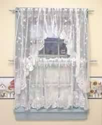 Lace Curtains Amazon 32 Best Curtains Images On Pinterest Swag Curtains White Lace