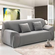 Cover Leather Sofa Sofa Cute Couch Covers Buy Couch Covers Couch Protector Settee