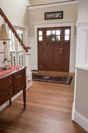 wide plank oak hardwood floors wide plank oak flooring