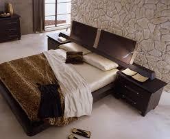 Asian Inspired Platform Beds - time to change your bed to a modern platform bed la furniture blog
