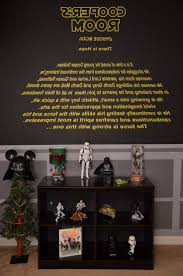 Home Design   Awesome Star Wars Room For Little Boys And - Star wars kids rooms