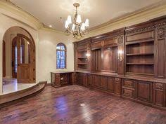 Victorian Interior Old World Gothic And Victorian Interior Design Victorian Gothic