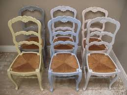 Painting Old Furniture by Ideas For Painting Old Furniture Murphy Brothers Decorators