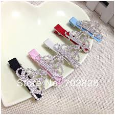 children s hair accessories accessories cbr picture more detailed picture about free