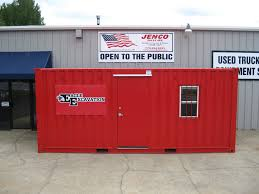 jenco sales inc painted containers gallery newnan ga
