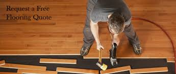hardwood flooring floor hardwood installation flooring dallas tx