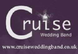 cruise wedding band cruise wedding band band directory