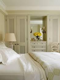 Best Bedroom Cabinets Ideas On Pinterest Bedroom Built Ins - Bedroom cabinet design