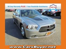 2011 dodge charger warranty used 2011 dodge charger for sale 178 used 2011 charger listings