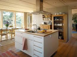 kche kochinsel landhaus küche kochinsel landhaus