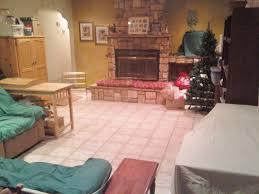 frugal home decorating ideas fantastic design ideas for living room joshta home captivating