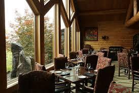 Blue Table Menu Twinsburg Menu U2013 Blue Canyon Kitchen U0026 Tavern