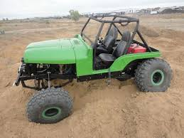 jeep rock crawler buggy find used jeep rockcrawler rock crawler trail rig cj 5 buggy truggy