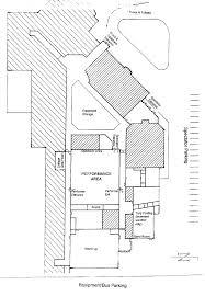 Joplin Mo Map Nixa High
