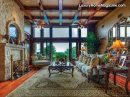 225 best san antonio luxury home magazine real estate images on