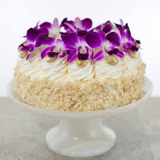 whole cakes u2013 extraordinary desserts