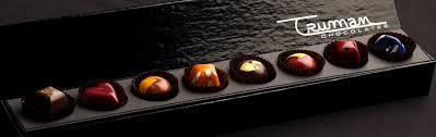 truman chocolates gourmet chocolate to sweeten your life